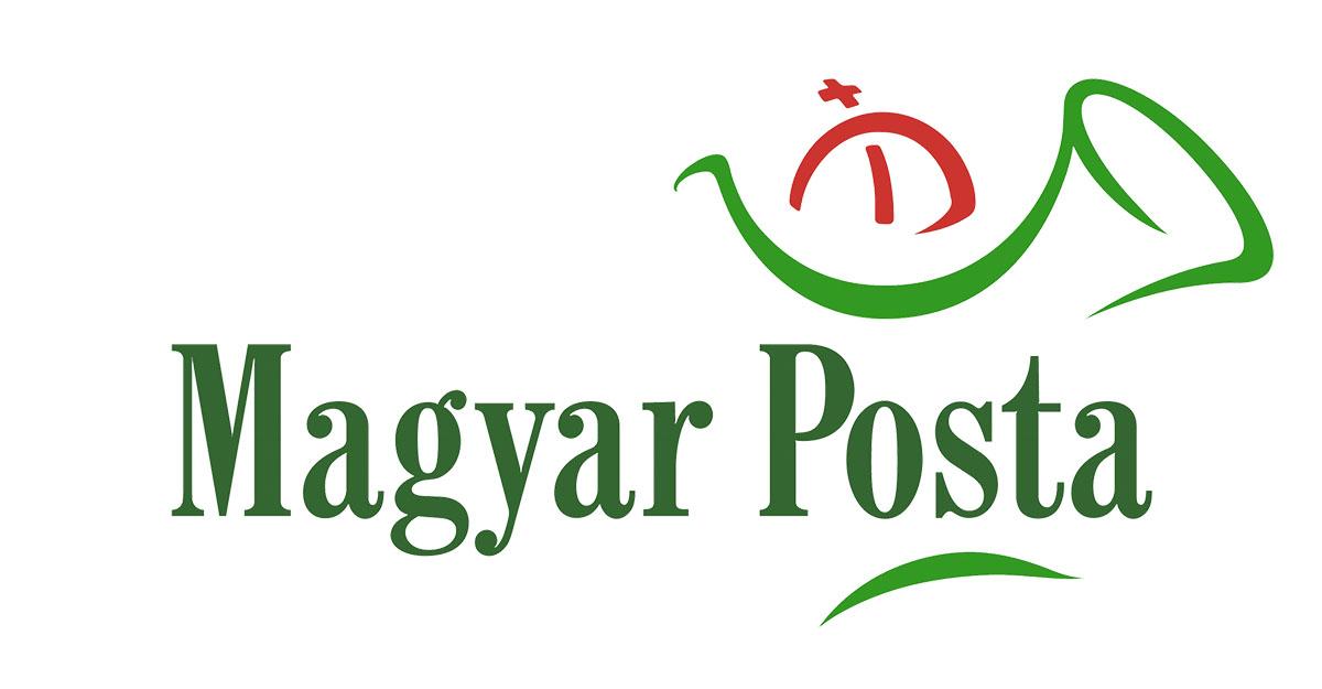 Magyar Posta Zrt. - Tájékoztatás régi típusú 2000 és 5000 ...