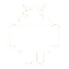 Android icon