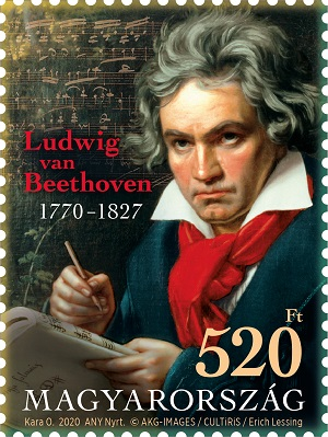 Beethoven_small