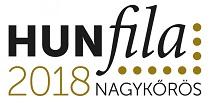 Hunfila logó
