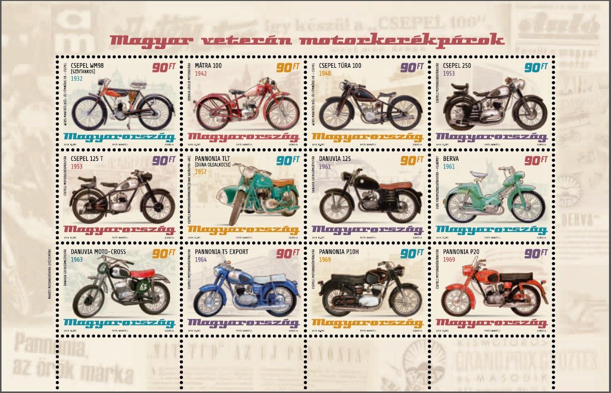 Quelles motos en Hongrie ? Motorok_kisiv