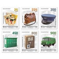 Postatörténet IV. 2020 index