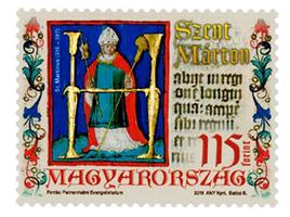 Szent Márton év bg small