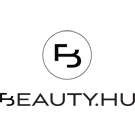 beauty_logo
