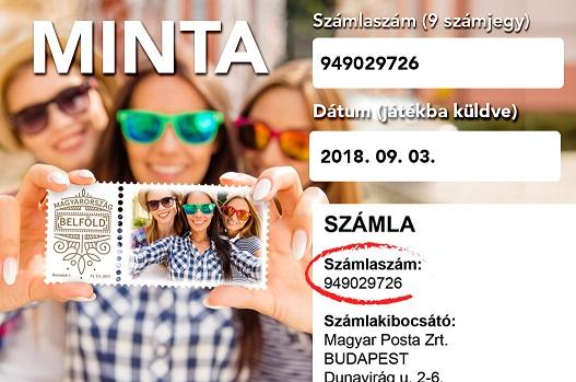 filatelia_szemelyes_belyeg_minta_V2