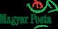Magyar Posta és MPL logó