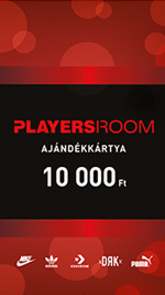 Players_room_ajandekkartya