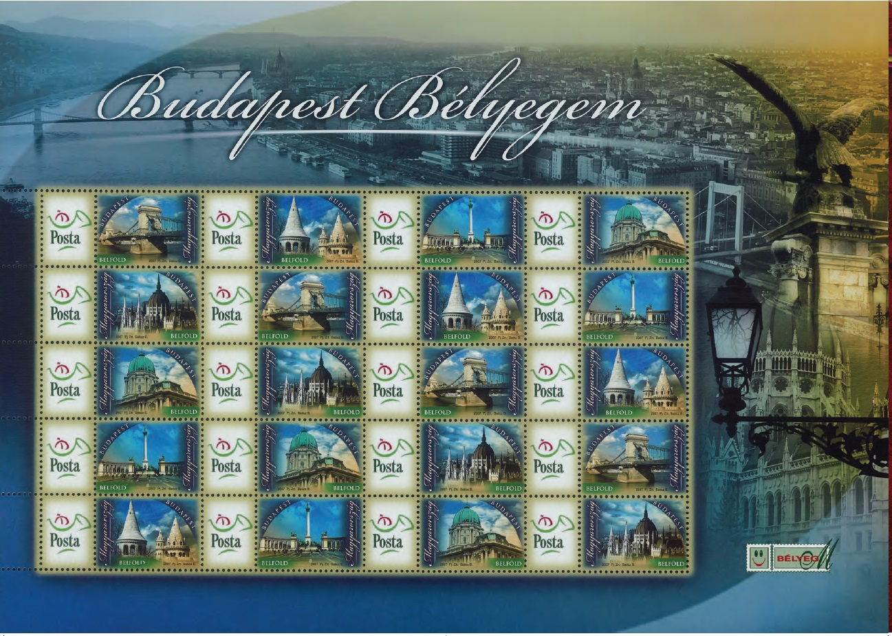 szb_budapest_belyegem