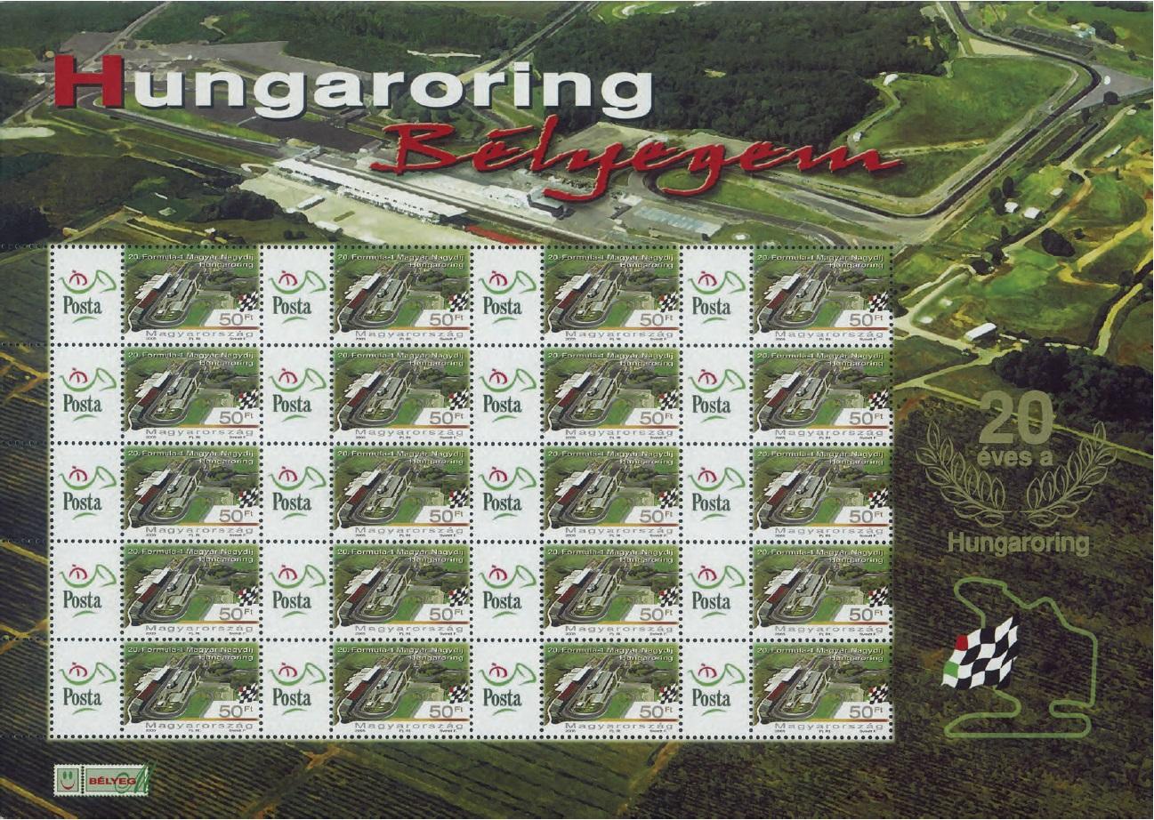 szb_hungaroring