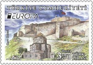 torok_europa_belyeg